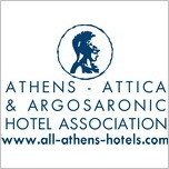 ATHENS-ATTICA & ARGOSARONIC HOTEL ASSOCIATION